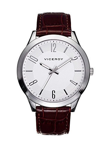 VICEROY 40379-05 MONTRE HOMME