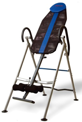 Inversion tables for back pain inversion tables for back for 1201 back therapy inversion table