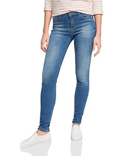 Esprit Jeans denim