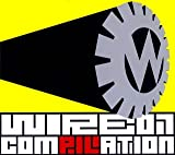 WIRE 07 COMPILATION
