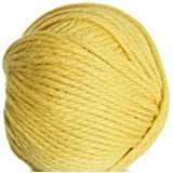 Rowan Big Wool - Sun (068)