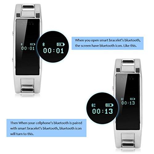 Excelvan-Excelvan-MTK6260-Bluetooth-Smart-Bracelet
