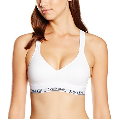 calvin-klein-underwear-000qf1654e-bustier-femme-blanc-white-85a-taille-fabricant-s