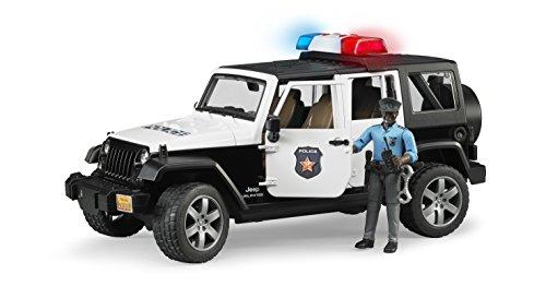 bruder-02527-jeep-wrangler-unlimited-rubicon-polizia-con-poliziotto