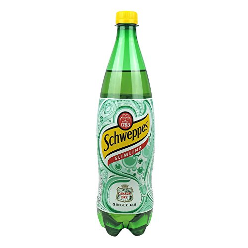 schweppes-slimline-canada-dry-ginger-ale-1l-case-of-12