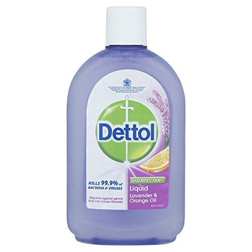 dettol-disinfectant-liquid-lavender-orange-oil-500ml-pack-of-2