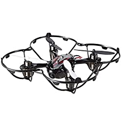 Holy Stone® mini RC Quadcopter with 720P Camera,4CH 6-Axis Gyro 2.4 GHz