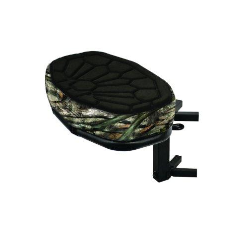 Tree Stand Online Stores Gorilla Steel Tree Seat Hx