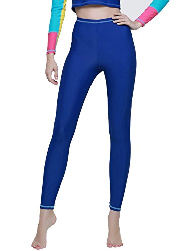 Yoga-Leggings-Femme-Pantalon-Collants-Sport-Jogging