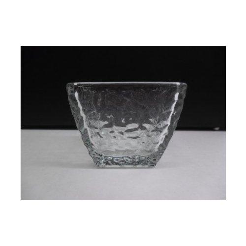 disaronno-originale-amaretto-liqueur-square-rippled-italian-glass-art-mini-bowl-by-disaronno