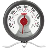 OXO Good Grips Oven Thermometer - Dial