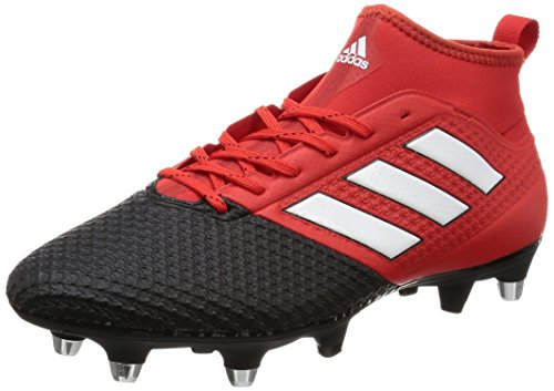 ace-173-primemesh-sg-football-boots-size-9