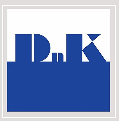 Dirk n Kan - Dnk