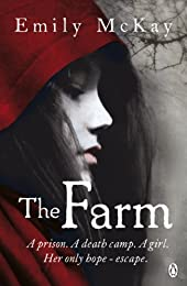The Farm: Dystopian Fantasy