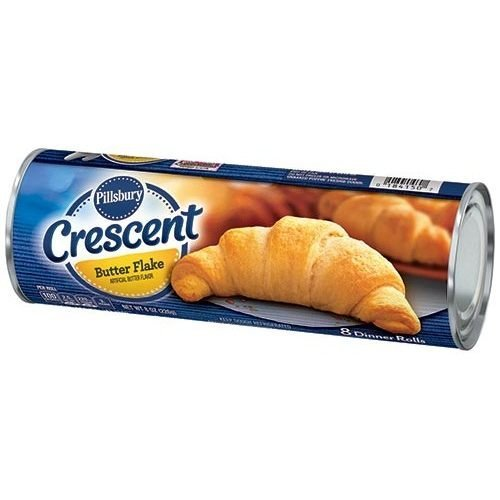 pillsbury-butter-flake-crescents-8-ounce-8-per-pack-12-packs-per-case