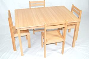 kids wooden table and chairs classroom chairs classroom tables school furniture. Black Bedroom Furniture Sets. Home Design Ideas