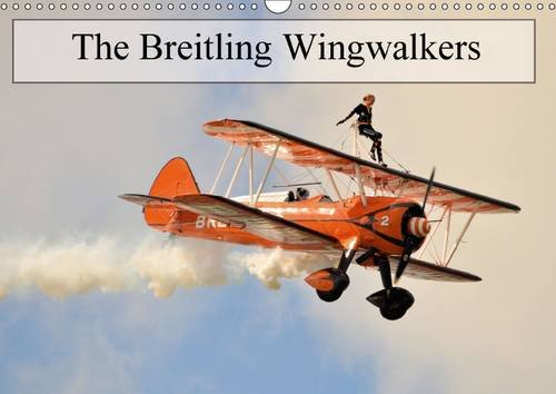 the-breitling-wingwalkers-2017-the-famous-breitling-wingwalkers