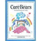 Sweet Dreams for Sally (Care Bears)
