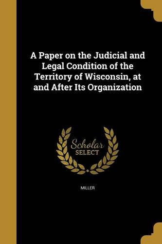 paper-on-the-judicial-legal