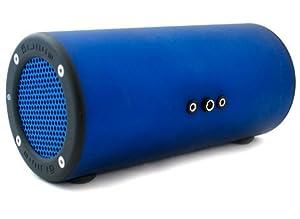 MINIRIG portable SUBWOOFER - BLUE