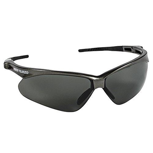 eyeglasses polarized  nemesis polarized