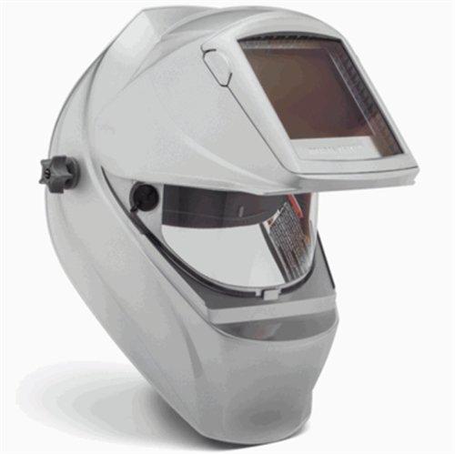 Welding-Helmet-Passive-Grind-Mode