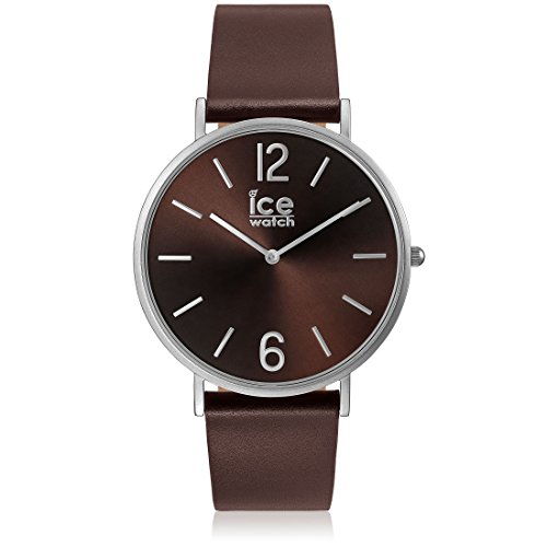 montre-bracelet-mixte-ice-watch-1532