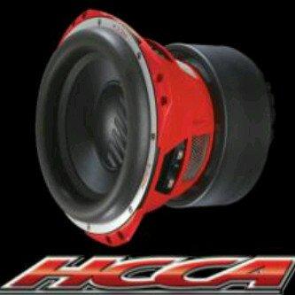 Orion 2010 Hcca102 (Hcca10.2, Hcca-10.2)
