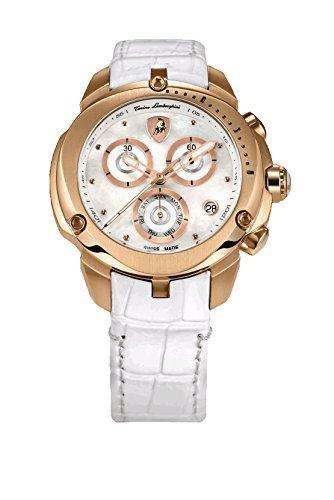 tonino-lamborghini-7701-reloj-para-hombres-correa-de-cuero