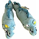 The Little Mermaid Flotsam And Jetsam Plush Set Of 2