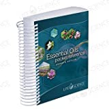 img - for Essential Oils Pocket Reference 7th Edition book / textbook / text book