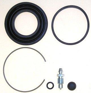 NK 8844005 Repair Kit, Brake Calliper