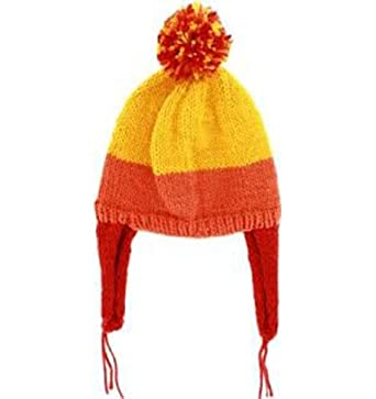Knitting Pattern For Jayne s Hat Firefly : Amazon.com: Ripple Junction Firefly Jayne Beanie Hat: Movie And Tv Fan Appare...