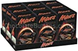 Medium Easter Eggs Boxed - Mars Bar (box of 9)
