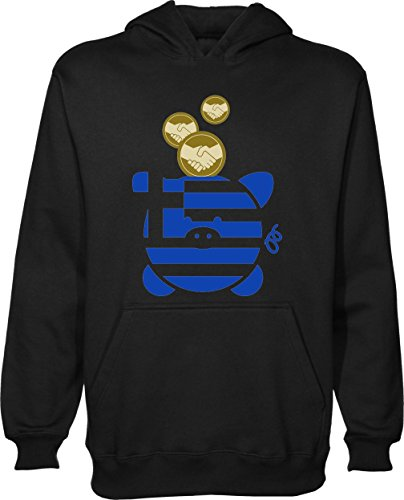 greece-piggy-bank-t-shirt-unisex-pullover-hoodie-xx-large