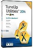 TuneUp Utilities 2014 - 2 PC