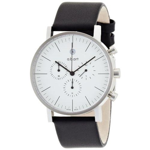 [エービーアート]a.b.art 腕時計 series OC OC-101 【正規輸入品】