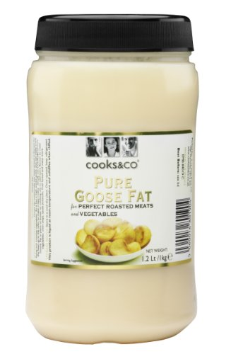 cooks-co-goose-fat-12-litre-pack-of-2
