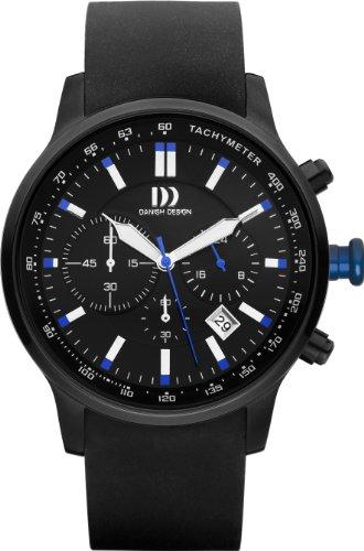Danish Para España Part Design Relojes HombresEn 8 OkPiZuXT