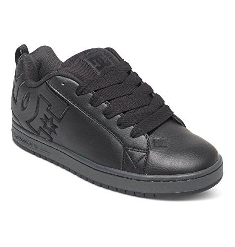 dc-shoes-court-graffik-se-black-300927-bk3-uk-13-eur-485