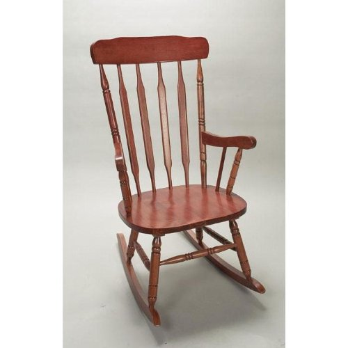 Order gift mark adult rocking chair cherry automotive buy cheap - Automatic rocking chair for adults ...