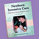 Newborn Intensive Care - What Every Parent Needs to Know, English