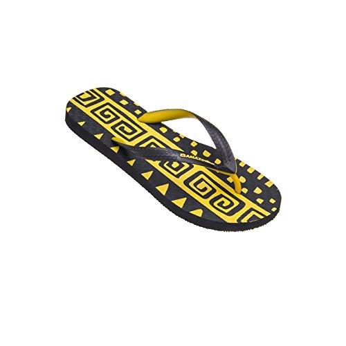 chanclas-amazonas-disfrutar-de-xingu-negro-y-amarillo