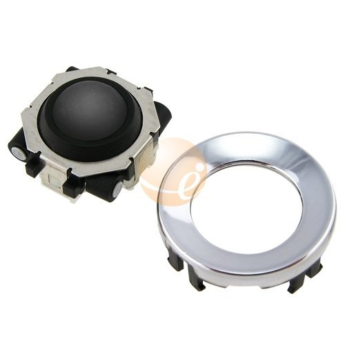 TRACK BALL FOR BLACKBERRY PEARL 8100 CURVE 8300 8800
