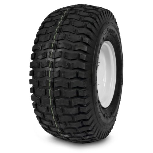 kenda-k358-turf-rider-lawn-and-garden-bias-tire-16-650-8
