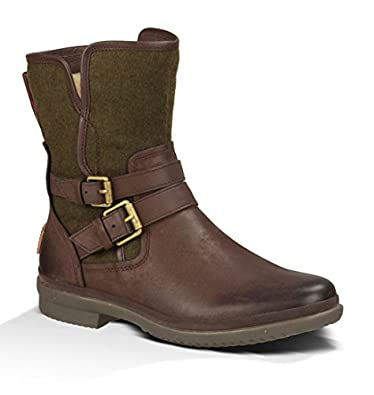 Awesome UGG Noira 1001733 Women39s Waterproof Boots  Shoes By Mail