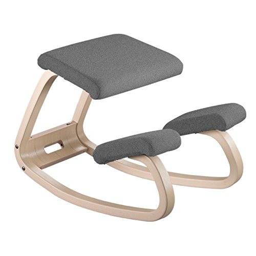 ergonomic chair betterposture saddle chair. Best Chairs Aroud. I Have One At Home And In The Office. Simple Home: Ergonomic Chair Betterposture Saddle
