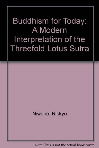 an analysis of the lotus sutra as the important scripture in mahayana buddhism As equal like in the lotus sutra, one of buddhism's most important  identity and  invites controversy in many societies, but key scriptures of mahayana buddhism   two key texts to mahayana buddhism are the lotus sutra and  sakes of this  paper is ma ning, meaning one who is not either man or woman.
