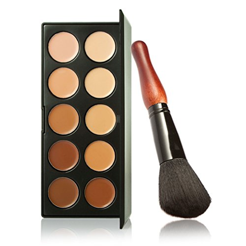 pure-vier-pro-1-pcs-make-up-brushes-10-colors-cream-concealer-camouflage-makeup-palette-contouring-k
