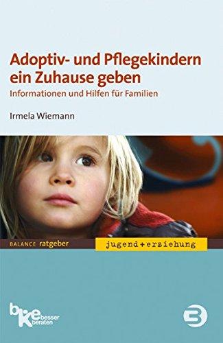 adoptiv-und-pflegekindern-ein-zuhause-geben-informationen-und-hilfen-fur-familien-balance-ratgeber-j